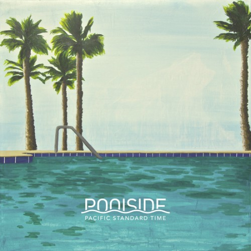 00_Poolside-Pacific-Standard-Time-2012-500x500