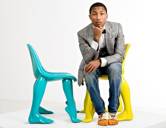 02PHARRELL_SPAN-articleLarge