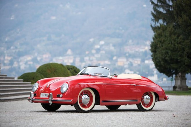 1955-Porsche-356-Pre-A-by-Reutter-3-660x439