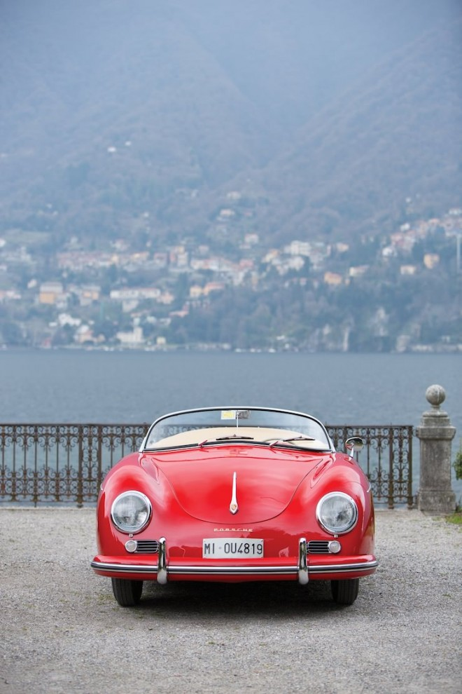1955-Porsche-356-Pre-A-by-Reutter-6-660x990