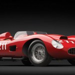 1957-Ferrari-625-TRC-Spider-1
