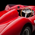 1957-Ferrari-625-TRC-Spider-12