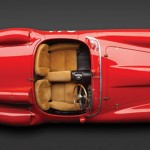 1957-Ferrari-625-TRC-Spider-15