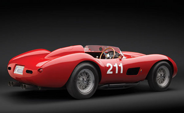1957-Ferrari-625-TRC-Spider-2
