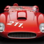 1957-Ferrari-625-TRC-Spider-6
