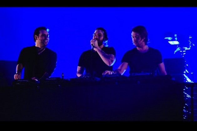 3-forbes-swedish-house-mafia-630x419