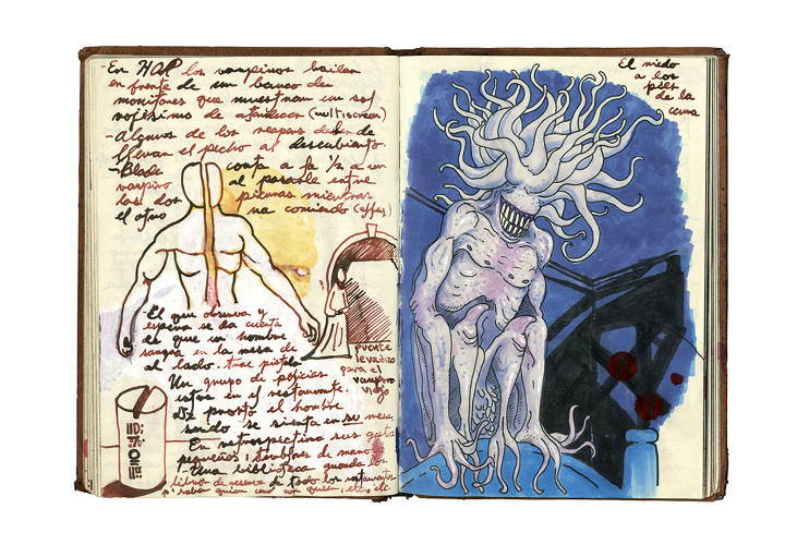 3020262-slide-s-12-guillermo-del-toro-sketches-the-roots-of-horror ...