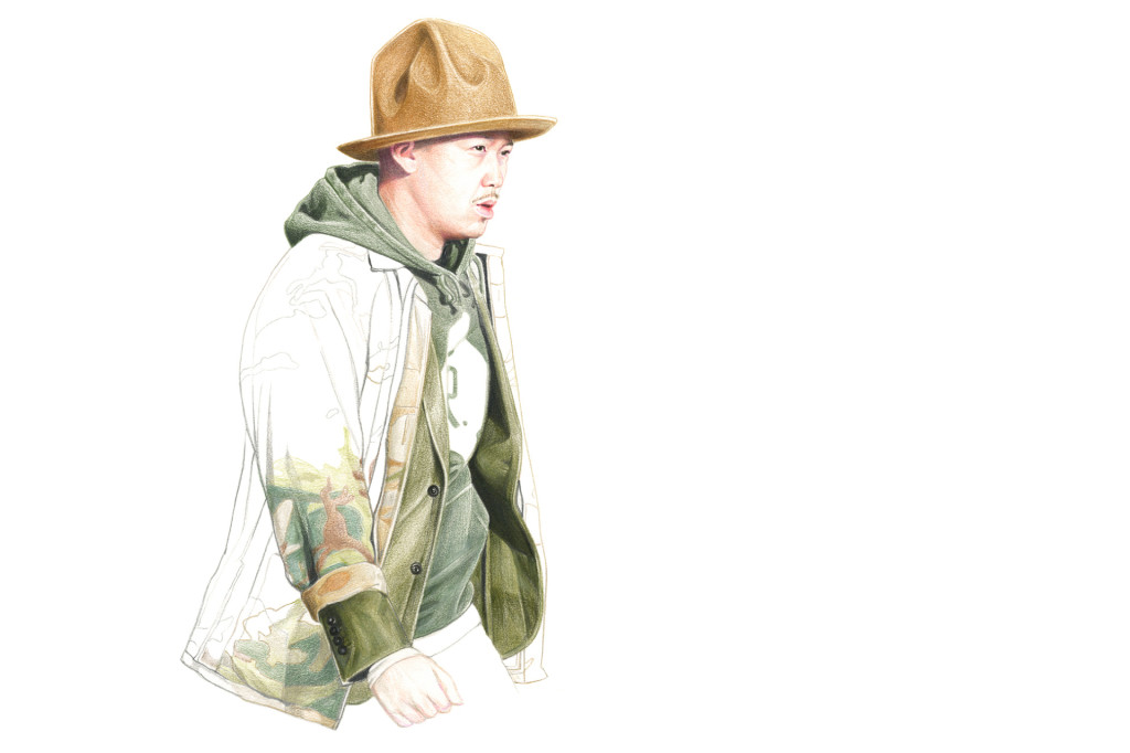 5-of-the-best-trends-from-parisnew-yorklondon-street-style-reports-illustrated-by-uli-knorzer-05-1920x1280
