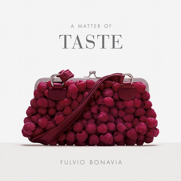 A-Matter-of-Taste-by-Fulvio-Bonavia-2