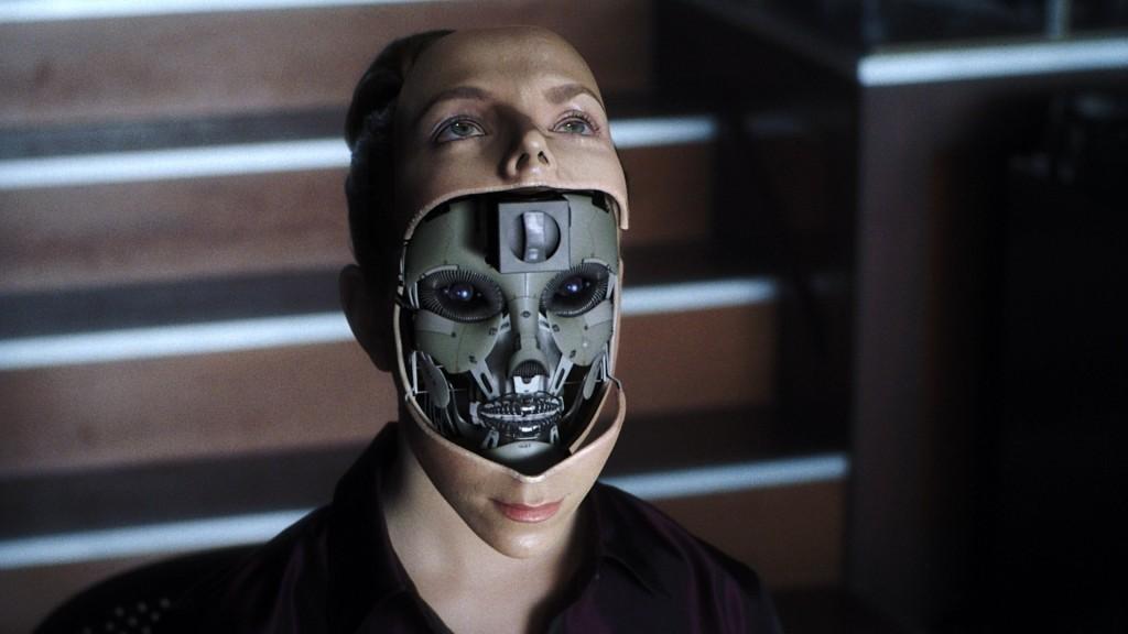 AI_robot-1024x576