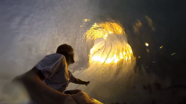 Barrel-Indo_GoPro-copy