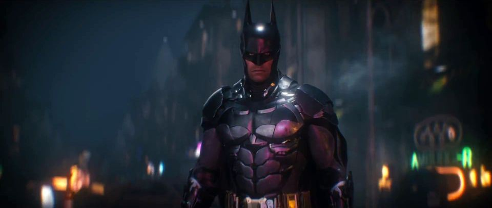 Batman-Arkham-Knight-Trailer-1