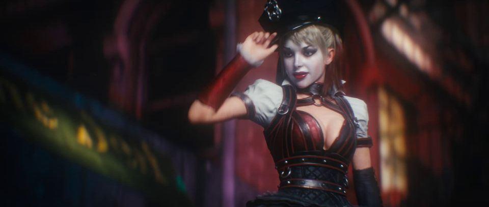 Batman-Arkham-Knight-Trailer-2