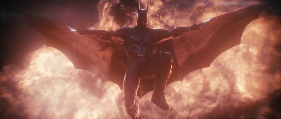 Batman-Arkham-Knight-Trailer-3