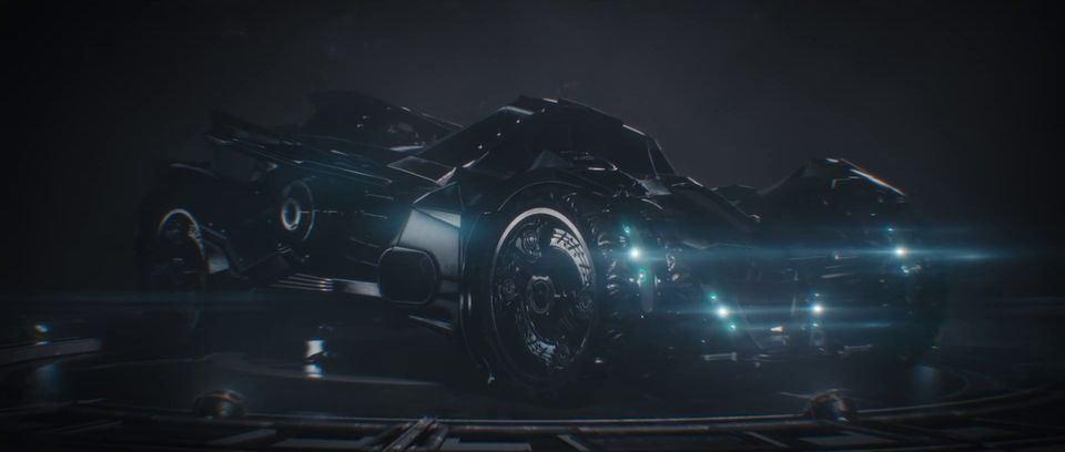 Batman-Arkham-Knight-Trailer-5
