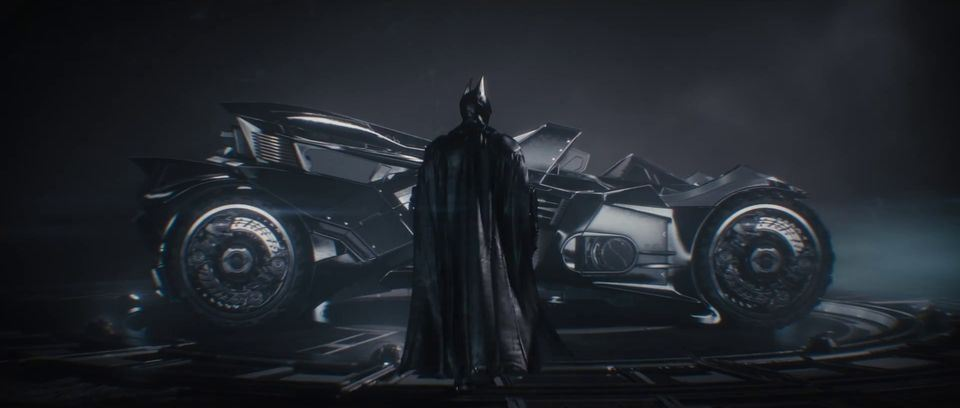 Batman-Arkham-Knight-Trailer-7