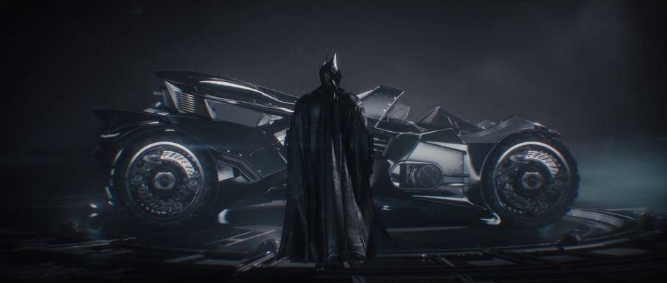 Batman-Arkham-Knight-Trailer-7