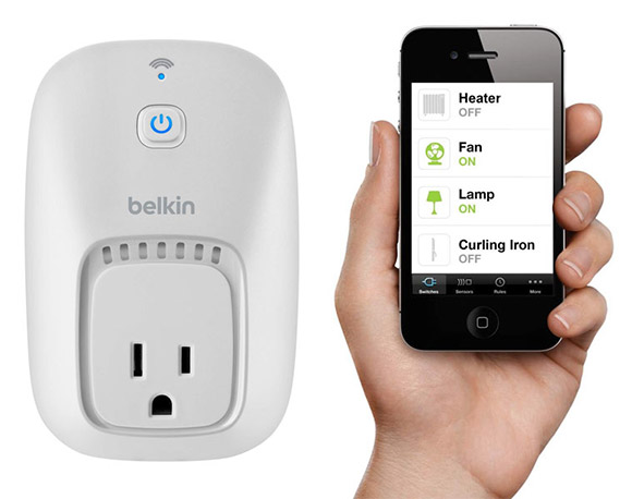 Belkin-WeMo-Home-Automation-Switch-for-your-Phone