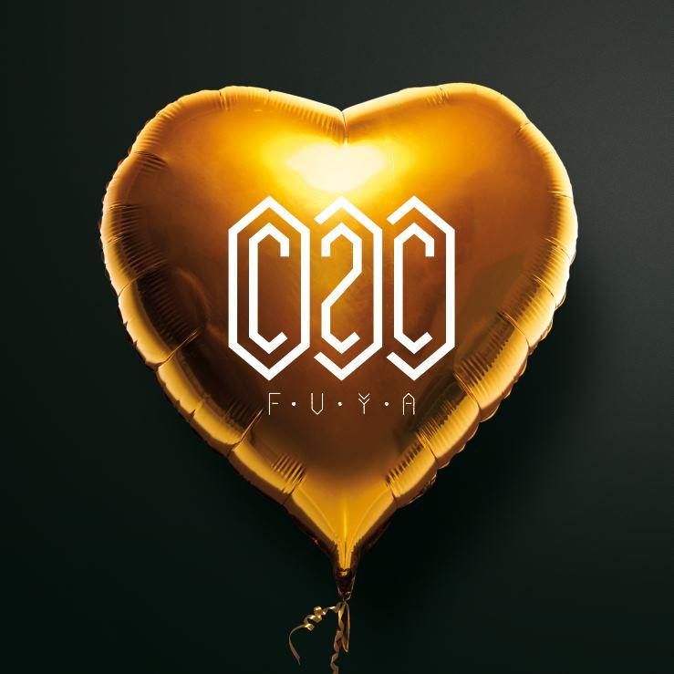C2C-FUYA