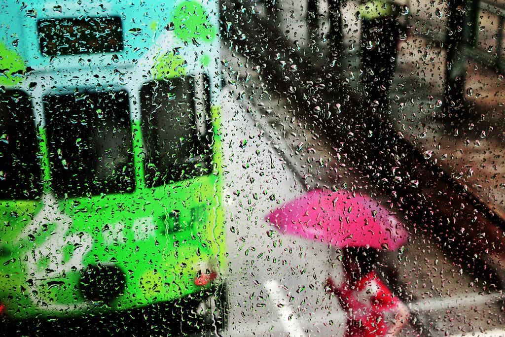 CJ_2009_HONGKONG_458_SMAL