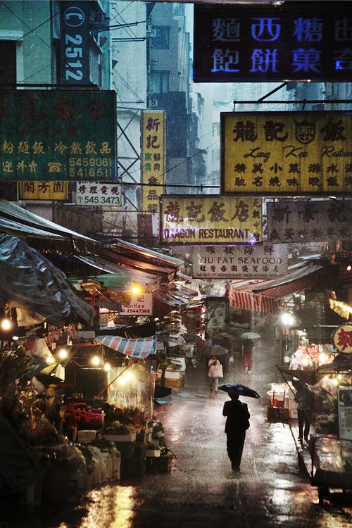 CJ_2009_HONKONG_290_smal