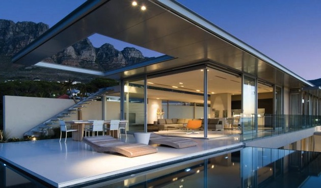 Contemporary-Cape-Town-First-Crescent-Bay-Home-1