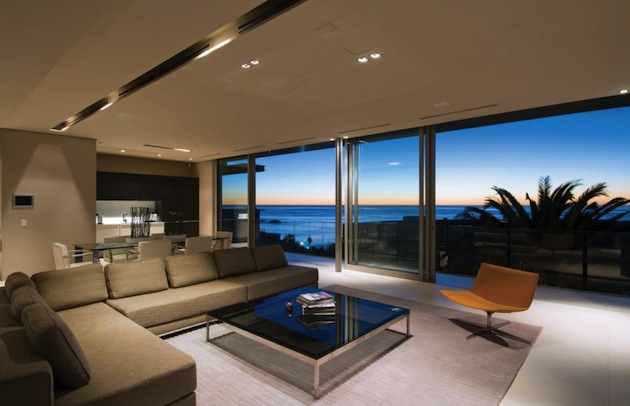 Contemporary-Cape-Town-First-Crescent-Bay-Home-2