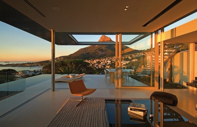 Contemporary-Cape-Town-First-Crescent-Bay-Home-3