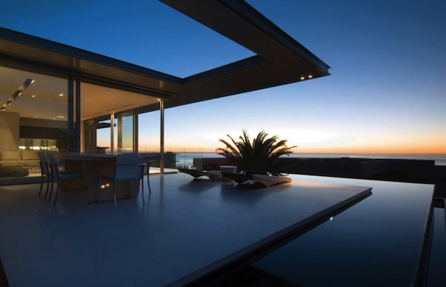 Contemporary-Cape-Town-First-Crescent-Bay-Home-4