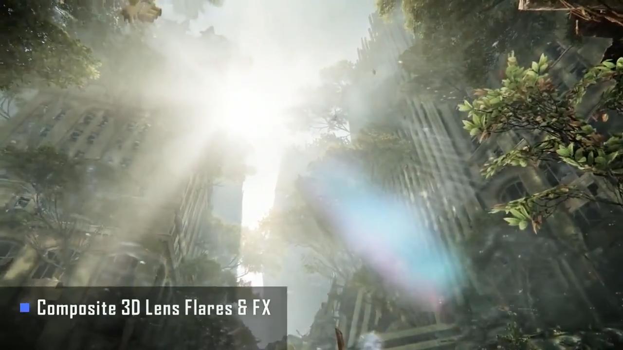 Cryengine 3 Tech Trailer 1080pl Crysis-3-CryEngine-3-Tech-Trailer_11
