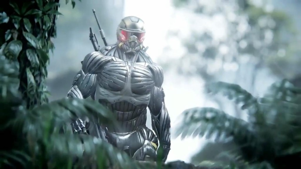 Crysis-3-CryEngine-3-Tech-Trailer_7