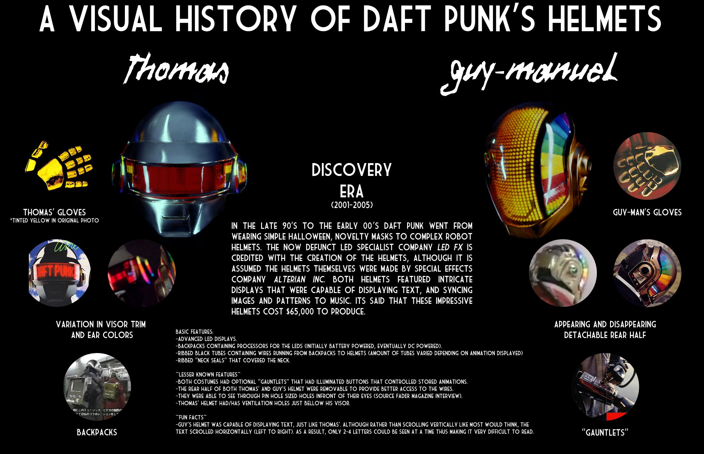 Daft-Punk-Discover-Era-Helmets-Large
