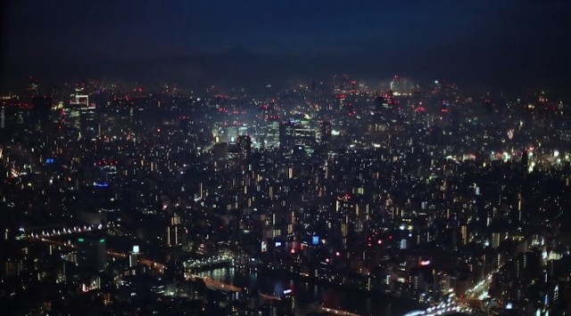January-in-Japan4-640x355