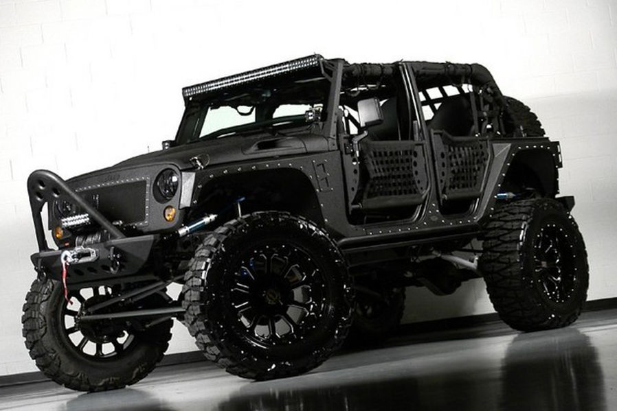 Jeep-Wrangler-Full-Metal-Jacket-by-starwood-photo-13