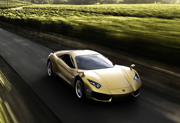 Lamborghini-Miura-GT-Concept-4