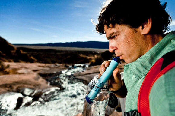 LifeStraw-personal-water-filter-2