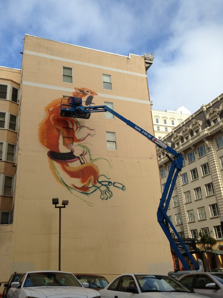 Nychos_SanFrancisco_2013