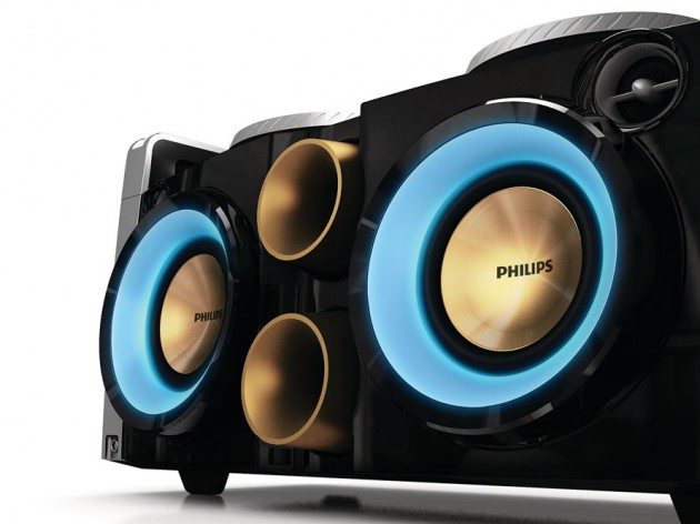 Philips-Mini-Hi-Fi-System-iPhone-Turntable-Dock-06-630x472
