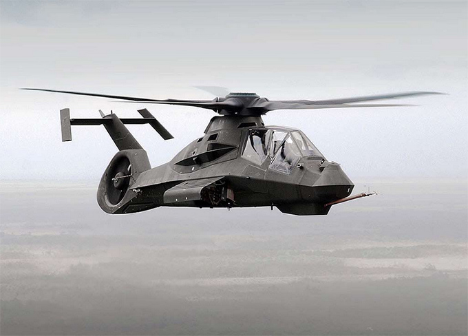 RAH66-Stealth-Attack-Helicopter