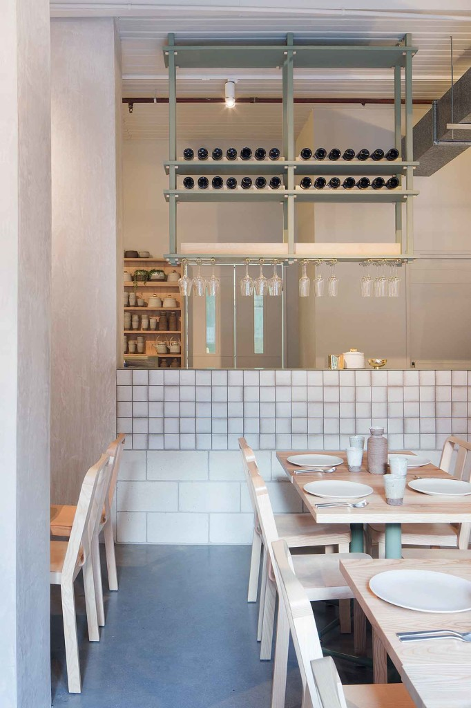 Ruyi-Melbourne-by-Hecker-Guthrie-Photo-Sharon-McGrath-Yellowtrace-03
