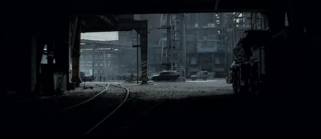 Screen Shot 2014-01-22 at 12.17.32 AM