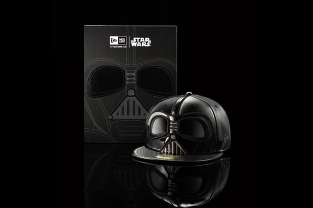 Star-Wars-x-New-Era-59Fifty-Hat-Collection-4