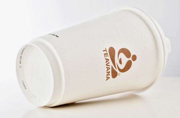Starbucks-Reinvents-Coffee-Cup-New-Design-02