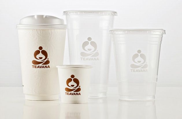 Starbucks-Reinvents-Coffee-Cup-New-Design-03