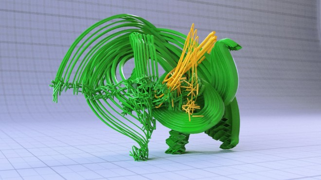 Street-Fighter-Motion-Sculptures_01-660x371