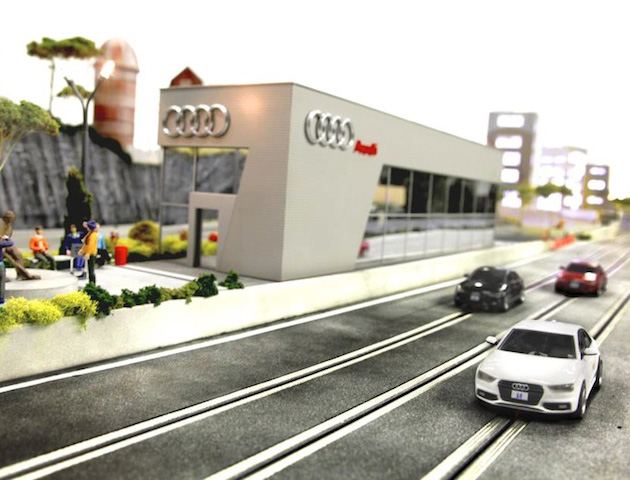 The-Audi-quattro-Slot-Car-Experience-03