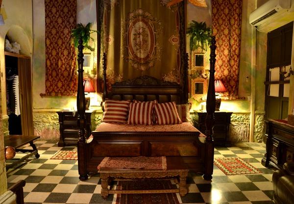 Incredible Gallery Inn Old San Juan Puerto Rico 600 x 416 · 154 kB · jpeg