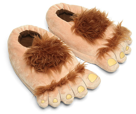 The-Plush-Halfling-Slippers
