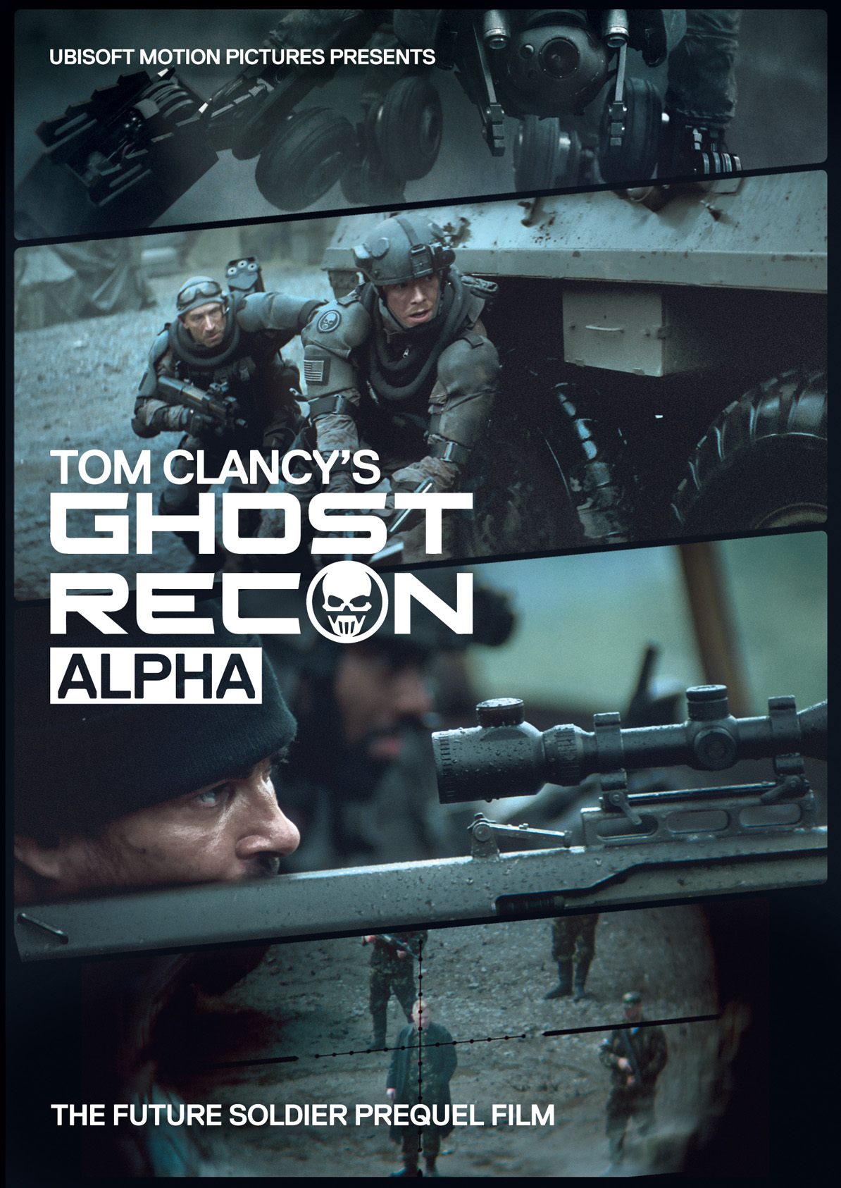 Tom-Clancy-Ghost-Recon-DVD-F