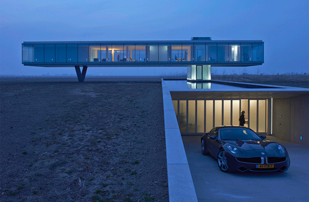 Villa-Kogelhofan-by-Paul-Ruiter-Architects-07